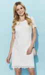 Платье Ariel, размеры 36-46 евро - 2 расцветки