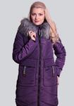 Пальто зимнее 499м