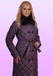 Пальто весеннее 493