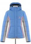 Спортивная куртка WK-14116