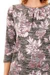 Платье 52-567