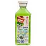 Бальзам (концентрат для ирригатора OR 1: 8) Эффективная профилактика пародонтоза и гингивита, 350мл