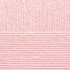 """Пряжа для вязания ПЕХ """"Детская объёмная"""" (100%микрофибра) 5х100гр/400м цв.180 св.бегония"""