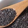 Семена ЧИА (250 г)