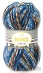 Pop Mix NAKO