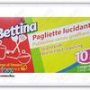 Губки Bettina (с мылом) 10 шт