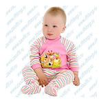 7-23К Гарнитур детский ясельный