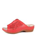 Туфли летние женские арт.814250