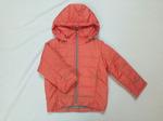 Куртка кораловый 1061