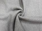 Трикотаж Букле пальтовое 10716