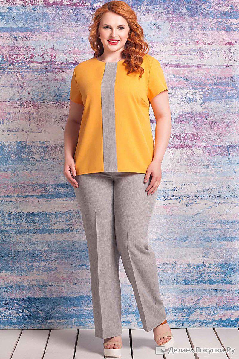 73892d347c0 Азалия - модная женская одежда от 42 до 60 размера. В ассортименте  платья