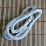 Шнур асбестовый(комплект 5 шт)
