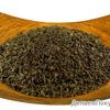 Черный чай Диквелла pekoe, 100 гр