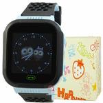GPS Smart Kids Watch FW04T гол