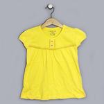 Блузка для девочки, 2 цвета Арт:7084