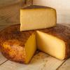 Сыр Джек, 300 гр.