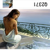 Q2371 Картина по номерам, 40*50 см