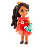 Disney Animators' Collection Elena of Avalor Doll - Medium