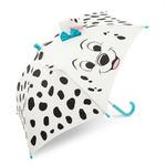 101 Dalmatians Umbrella
