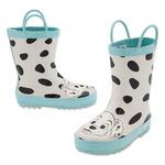 101 Dalmatians Rain Boots - Kids