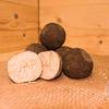 Сыр Белпер Кнолле, 1 шарик ~ 140 гр.