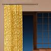 Изящный гипюровый метраж, обладающий чистым, приятным цветом. ширина 150 см