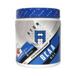 ATOM BCAA 4:1:1 Powder, 500г
