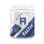 АТОМ Proton Powder, 250г