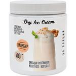 АКЦИЯ Заменитель мороженого «Dry Ice Cream» пломбир, 500г