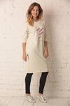 Платье Артикул: 7563-30