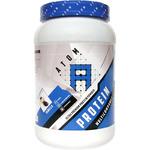ATOM Multicomponet Protein Powder, 1кг