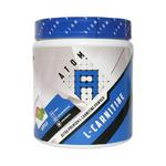 ATOM L-Carnitine Powder, 500г