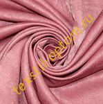 СОФТ цвет розовый