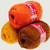 Классная Пехорский текстиль
