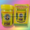Согревающе-охлаждающий бальзам Плай, особенно эффективный при остеохондрозе