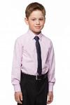 Сорочка для мальчика M29.054