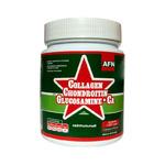 AF Collagen +Chondroitin +Glucosamine +Ca, 200г
