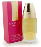 ESTEE LAUDER	BEAUTIFUL lady 30ml edp