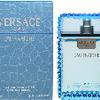Versace Man Eau Fraiche by Versace for Men Eau de Toilette 0.17 oz MINI