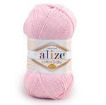 Coton baby (ALIZE)