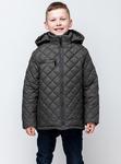 """Демисезонная куртка для мальчика """"VKM 4"""""""
