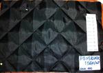 Стеганый Арт. р5х5 Подклад стег. на синтеп 100