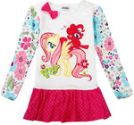 Платье Little Pony
