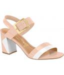 Туфли VIZ 6300-101-11123-48067, размер 37-41. СКИДКА 29%