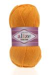 Cotton gold (ALIZE)