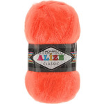 Mohair classic (ALIZE)