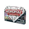 """Monopoly 98838 Игра """"Монополия Миллионер"""""""