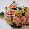 розы и орхидеи ROZ-ORH-21-40-44-M