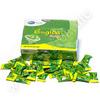 Конфеты с натуральными маслами для горла детям и взрослым