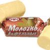 РХ Конфеты Молочно-вафельные / цена за 0,5 кг